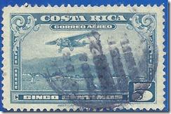 Costa Rica Correo Aereo1