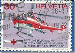 Helvetia rettungsflugwacht garde aerienne de sauvetage1