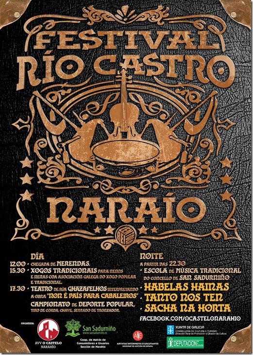 CARTEL_NARAIO_2012_A4
