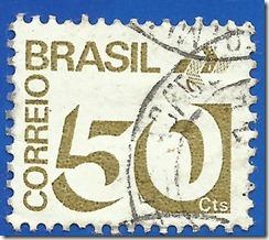 Correio do Brasil 50 cts1