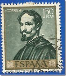 España Alonso Cano (Velazquez)1