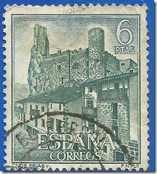 España Castillos de España Castillo de Frías (Burgos)1