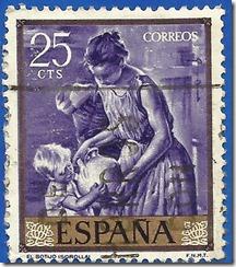 España Joaquín Sorolla El Botijo (Sorolla)1
