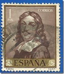 España - Jose de Ribera (El Españoleto) Ribera1