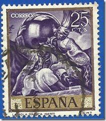 España la bola mágica (Sert))1