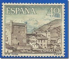 España nº10 Potes1