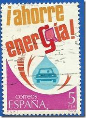 España - Aforre enerxía Automovil Mutlicores1