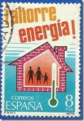 España - Aforre enerxía  Calefazon Multicores1
