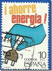 España Aforre enerxía Electricidade Multicores1