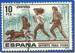 España - Deporte para todos Multicores1
