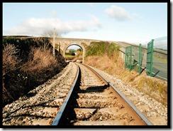 Puente-de-via-sin-tren
