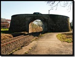 Puente-sobre-via-1