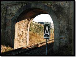 Puente-sobre-via-2