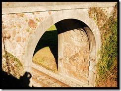Puente-sobre-via