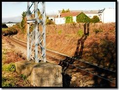Torreta-y-ferrocarril