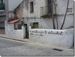 wpid-09-colmenar-del-arroyo-jpg